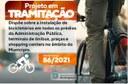 Projeto pretende tornar obrigatória instalação de bicicletários em Foz. O que você acha disso?