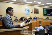 Projeto que amplia transparência nas licitações foi aprovado e segue para sanção do Executivo