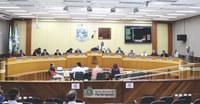 Reivindicações sobre saúde, educação e obras são encaminhadas pela Câmara em requerimentos
