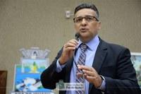 Sancionada lei do vereador Brayner sobre valorização e promoção da família