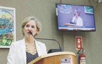 Serviço de urgência e emergência de Foz deverá ser discutido em audiência pública