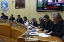 Suspensão de mandato da Vereadora Nanci Rafagnin Andreola é aprovado
