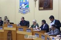 Trabalho dos vereadores no quadrimestre supera período da legislatura anterior