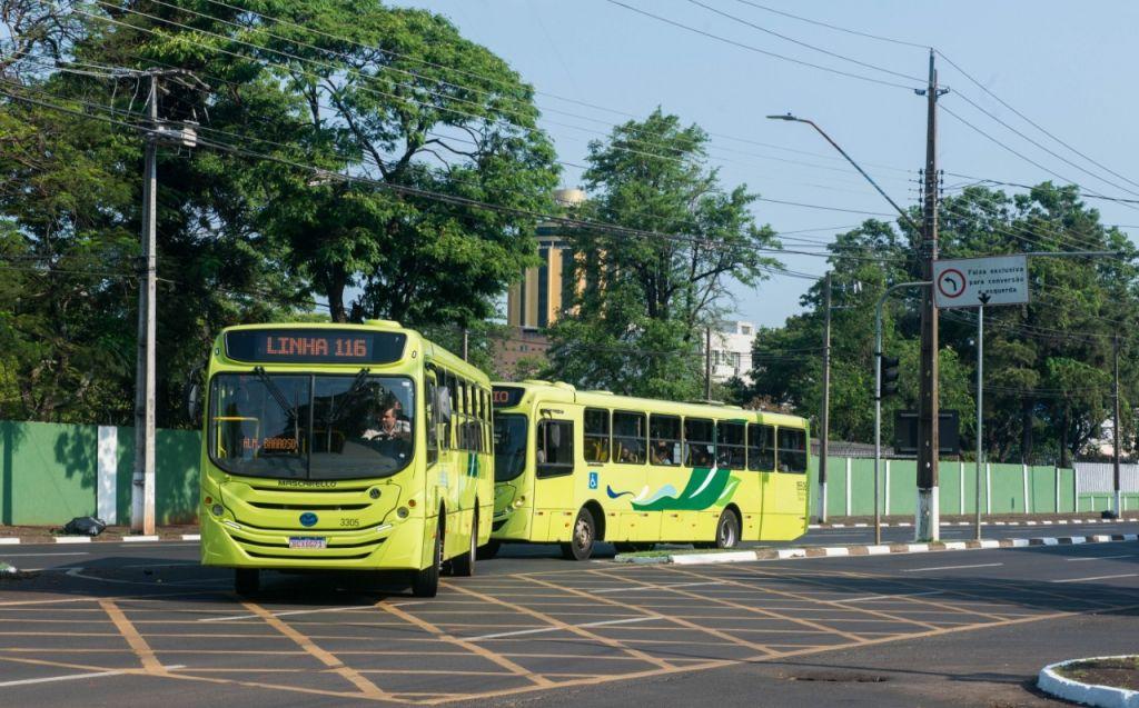 Transporte público e precariedade do sistema voltam ao debate e Legislativo busca soluções definitivas para o serviço