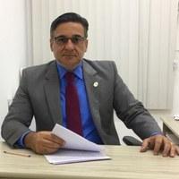 Vereador Jeferson Brayner cobra a instalação de semáforos sonoros no município
