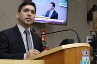 Vereador propõe Dia do Tradicionalismo Gaúcho