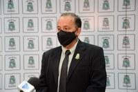 Vereador sugere que prainha de Três Lagoas seja administrada por empresa privada