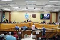 Vereadores agilizam projetos e criam condições para prefeitura melhorar a saúde