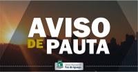 Vereadores apresentam sugestões para alteração na lei do Distrito Industrial de Foz