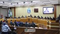 Vereadores aprovam audiência para debater regulamentação de som e música ao vivo em bares e lanchonetes