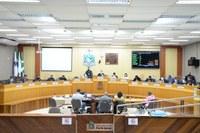 Vereadores aprovam incentivo fiscal para regularização do ITBI