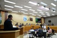 Vereadores já aprovaram mais de 290 leis na atual legislatura