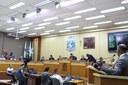 Vereadores destinam R$ 1,6 milhão em emendas impositivas para o Hospital Municipal