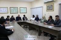 Vereadores destinam R$ 2 milhões em emendas impositivas para o Hospital Municipal
