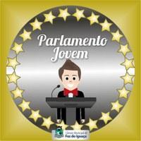Vereadores mirins do programa Parlamento Jovem serão empossados na terça-feira