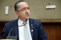 Vereadores propõem ajuste de R$ 40 milhões no orçamento público para combater pandemia e seus efeitos