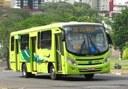 Vereadores reforçam insatisfação da população com o transporte e cobram providências