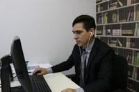 Vereadores requerem alternativas para ensino na rede municipal e isenção de tributos para a população