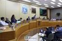 Vereadores requerem da Prefeitura medidas para melhorar serviços de saúde