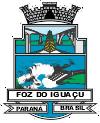 Câmara Municipal de Foz do Iguaçu - PR