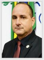 Beni Rodrigues